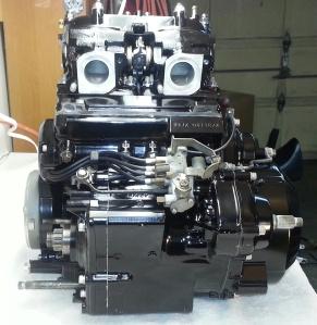 RZ500 3